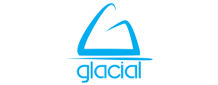 Company Logo Glacial Air Conditioning and Heating Services